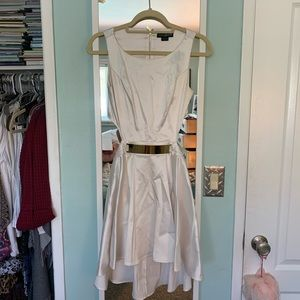 Guess by Marciano Dress (GUESS)